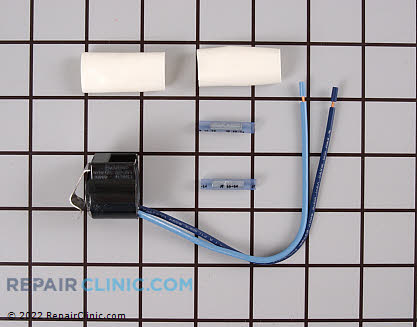 Kenmore Defrost Thermostat Kit