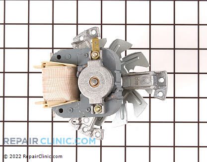 Blower Motor (OEM)  5303311202