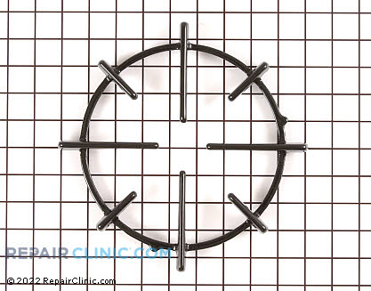 Burner Grate (OEM)  5303009309