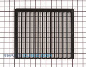 Grill grate - Part # 258006 Mfg Part # WB31M22
