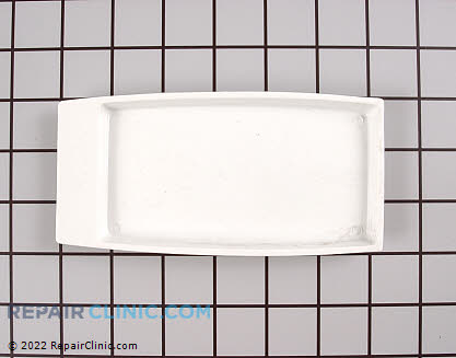 Estate Dishwasher Sump Cover
