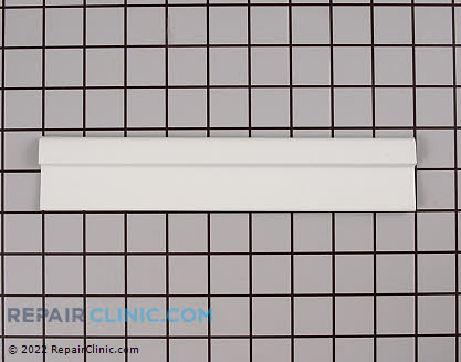 Frigidaire Refrigerator Door Shelf Bar
