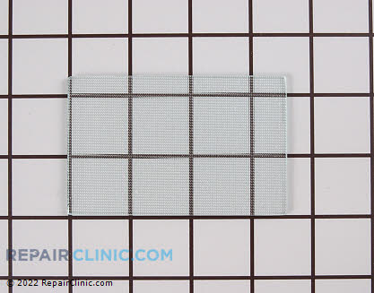 Light Lens (OEM)  WB36X10167
