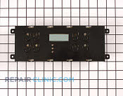 Oven Control Board - Part # 948140 Mfg Part # 316207504