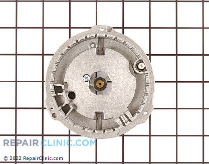 Surface Burner (OEM)  5303935098