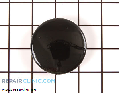 Surface Burner Cap (OEM)  74007187 - $39.00