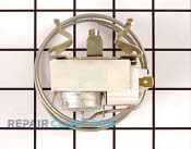 Temperature Control Thermostat - Part # 890546 Mfg Part # 216714600