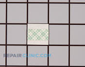 Adhesive - Part # 704165 Mfg Part # 74004109