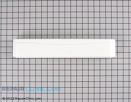 Door Shelf (OEM)  61004128, 665979