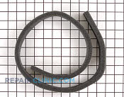 Foam Seal - Part # 787369 Mfg Part # 112111560018