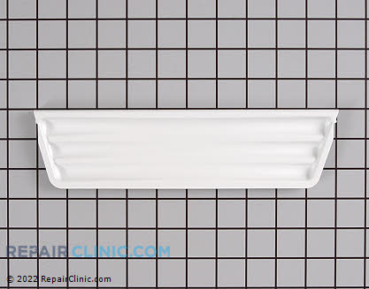 Drip Tray 2206670W Main Product View