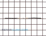 Diode - Part # 246981 Mfg Part # WB18X5150