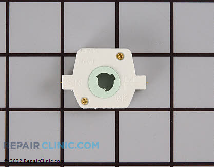 Spark Ignition Switch (OEM)  WB24K4, 253080