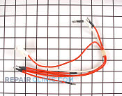Wire Harness - Part # 1234167 Mfg Part # Y0052687