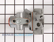 Oven Safety Valve - Part # 940210 Mfg Part # 1415703