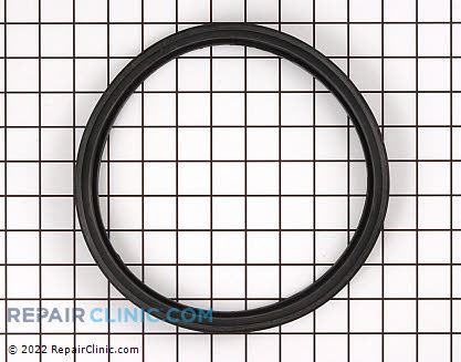 Pump Gasket 154365601       Main Product View