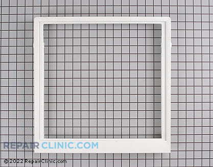 Shelf Frame Without Glass (OEM)  240350903