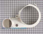 Blower housing - Part # 963541 Mfg Part # WE14M94