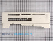 Control  Panel - Part # 877206 Mfg Part # WD34X10442