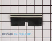 Deflector - Part # 773326 Mfg Part # WR17X10282