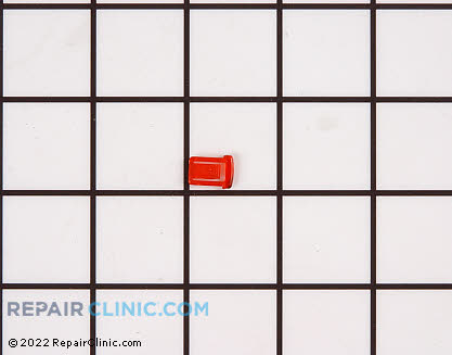 Light Lens Cover (OEM)  8057959