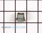 Latch - Part # 1237218 Mfg Part # Y0078035