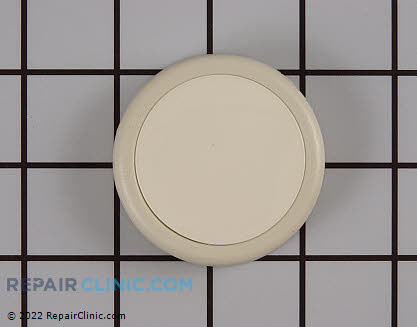 Timer Knob (OEM)  3364293