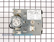 Timer, control 60 hz, (motor not serviced) - Part # 520308 Mfg Part # 3351592