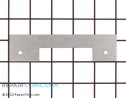 Bracket (OEM)  3801F447-45, 1543088