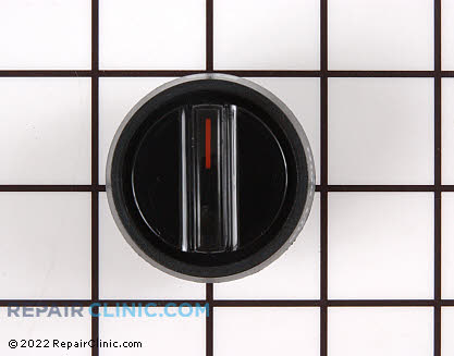 Control Knob (OEM)  5303271670 - $39.32