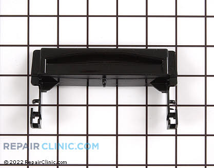 Door Handle 8269117 Main Product View