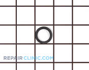 Seal - Part # 762321 Mfg Part # 8002405