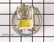 Temperature Control Thermostat - Part # 890721 Mfg Part # 216787700
