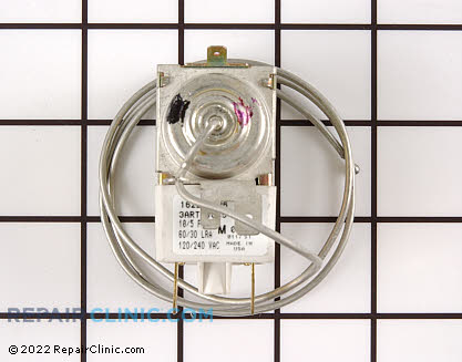 Temperature Control Thermostat (OEM)  5304402184