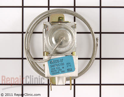 Temperature Control Thermostat (OEM)  5304421067