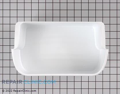 Door Shelf Bin (OEM)  240338201 - $24.45