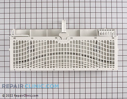 Silverware Basket (OEM)  8269307