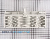 Silverware Basket - Part # 904133 Mfg Part # 8269307