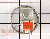 Temperature Control Thermostat - Part # 892634 Mfg Part # 5304421256