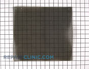 Filter - Part # 786625 Mfg Part # 111105710001
