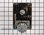 Timer - Part # 218233 Mfg Part # RA43882-3