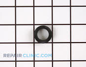 Washer - Part # 1012567 Mfg Part # 411358