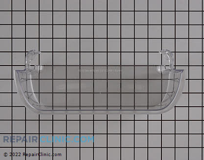 Door Shelf Bin (OEM)  240334202
