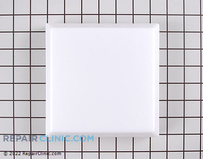 Light Lens Cover (OEM)  S76079-00