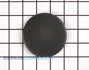 Surface Burner Cap - Part # 1009497 Mfg Part # 74007749