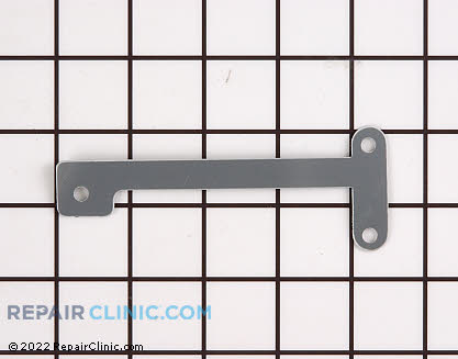 Kenmore Freezer Bracket