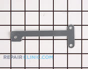 Bracket - Part # 822938 Mfg Part # R0000451