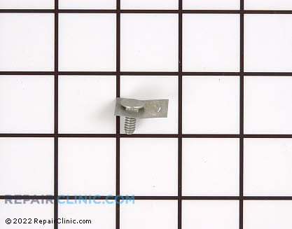 Fastener (OEM)  3131607