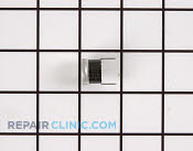 Thermal Fuse - Part # 112304 Mfg Part # B5665816