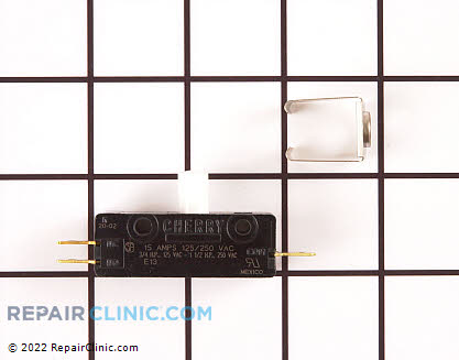 Door Switch (OEM)  LA-1005 - $19.80